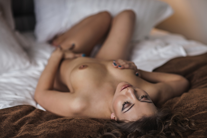 Orgasmus.Com