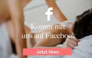 ich-komme-auf-facebook