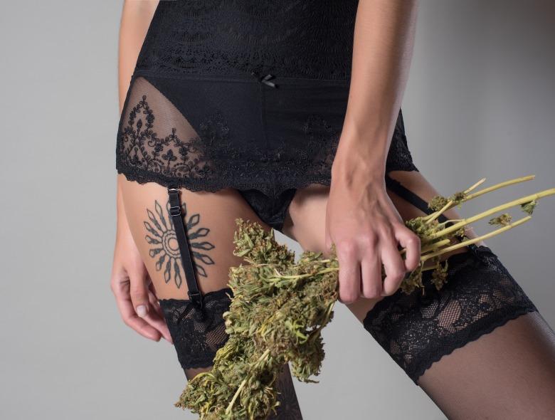 orgasmus-auf-marihuana